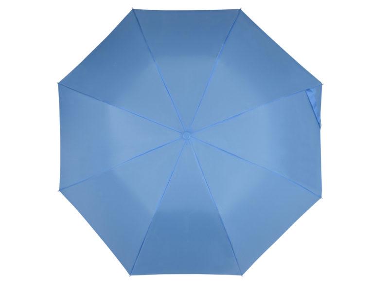 Зонт складной «Oho» арт. 10905803_f