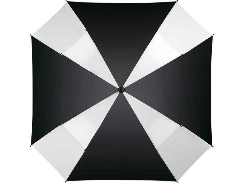"""Зонт-трость """"Helen"""" арт. 10906000_c"""
