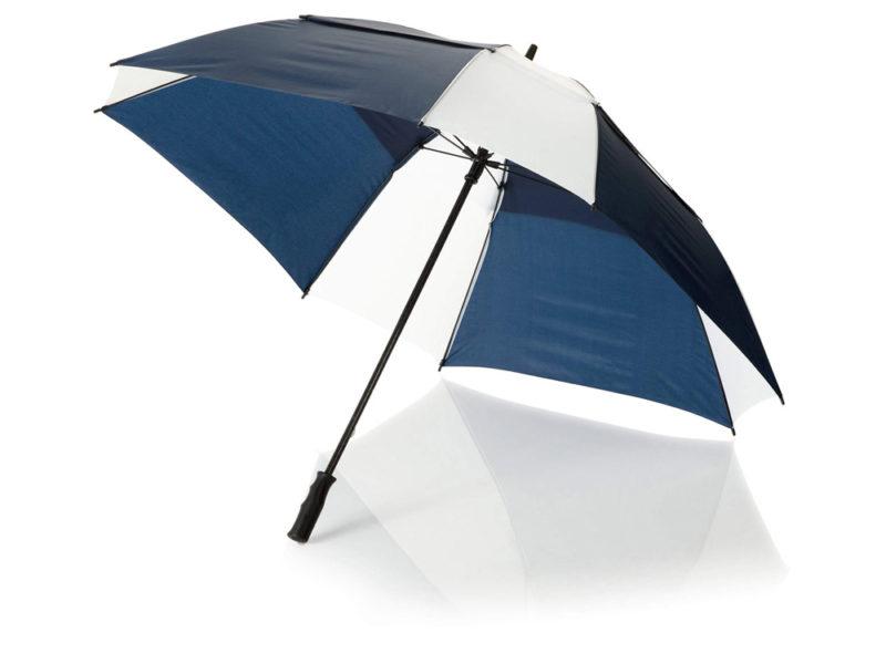 """Зонт-трость """"Helen"""" арт. 10906001_a"""