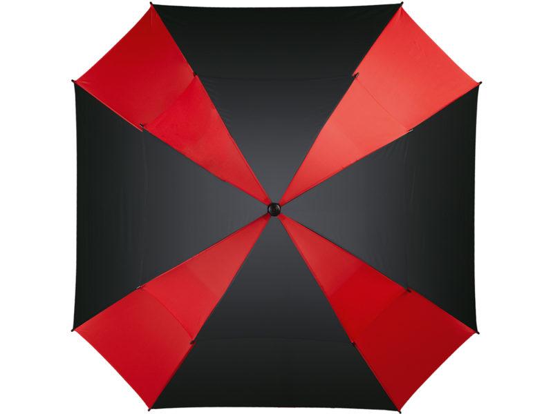 """Зонт-трость """"Helen"""" арт. 10906002_c"""