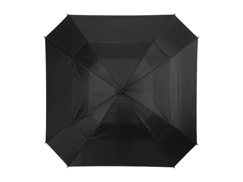 """Зонт-трость """"Helen"""" арт. 10906005_c"""