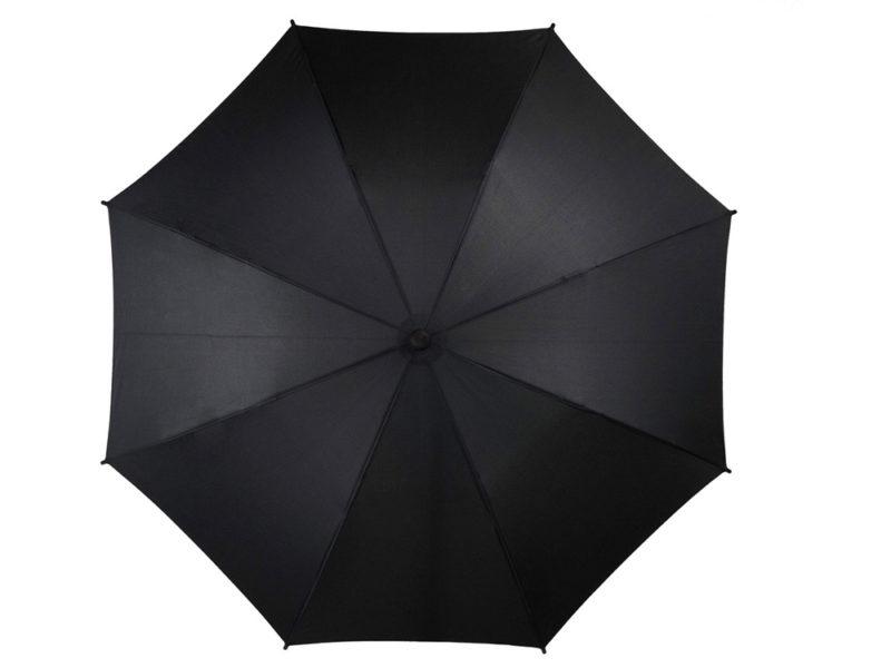 """Зонт-трость """"Tiberio"""" арт. 10906100_b"""