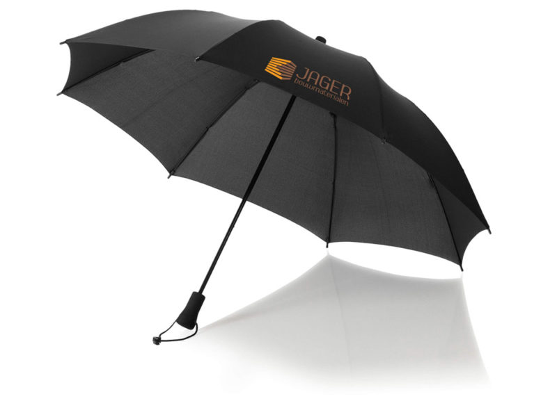 """Зонт-трость """"Tiberio"""" арт. 10906100_c"""
