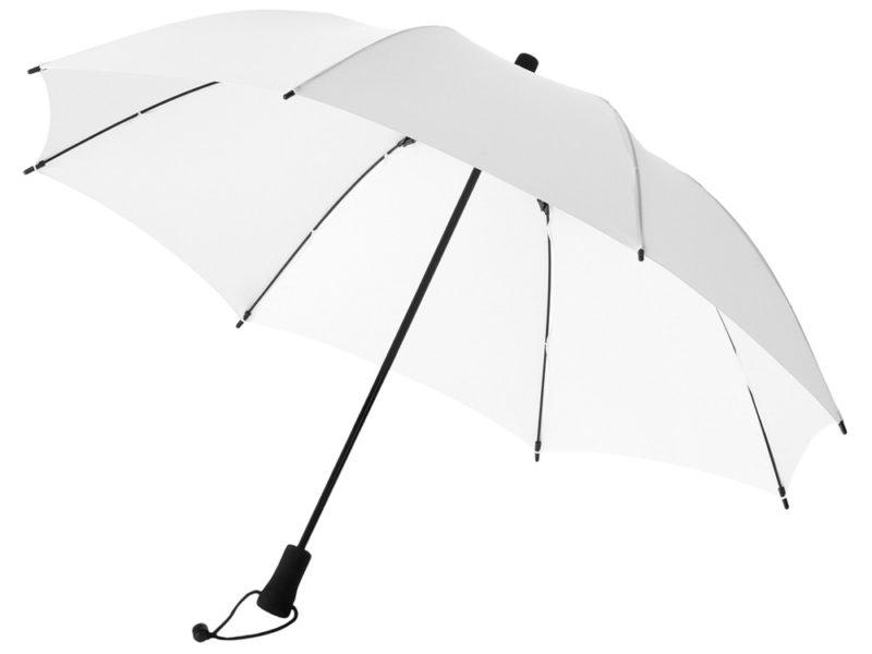 """Зонт-трость """"Tiberio"""" арт. 10906101_a"""