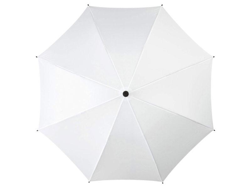 """Зонт-трость """"Tiberio"""" арт. 10906101_b"""