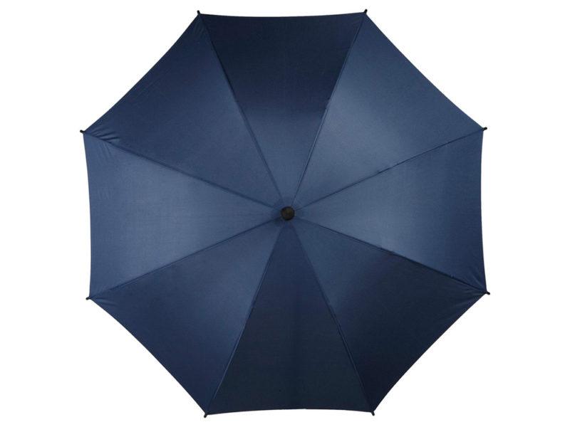 """Зонт-трость """"Tiberio"""" арт. 10906102_b"""