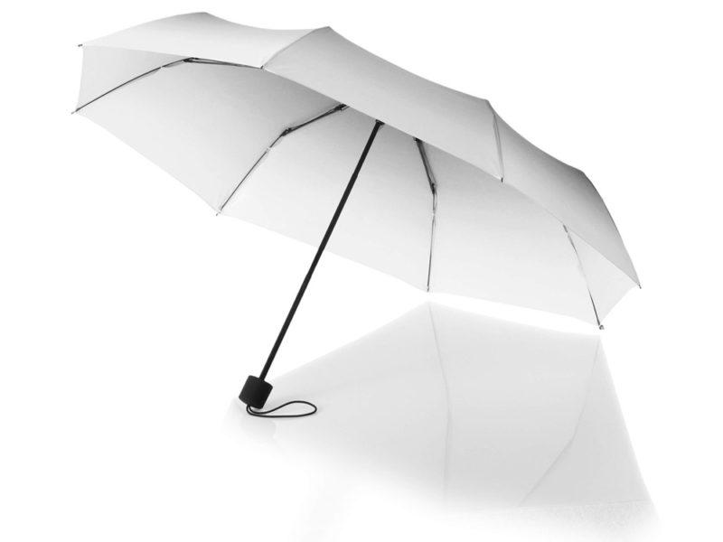 "Зонт складной ""Shirley"" арт. 10906200_a"