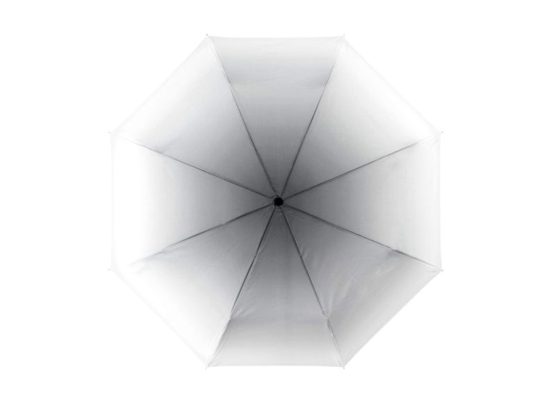 "Зонт складной ""Shirley"" арт. 10906200_b"