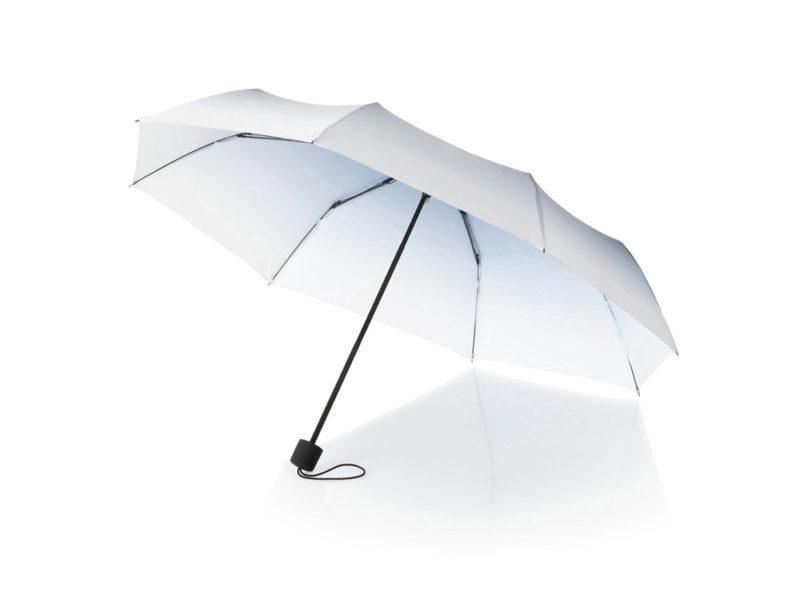 "Зонт складной ""Shirley"" арт. 10906201_a"