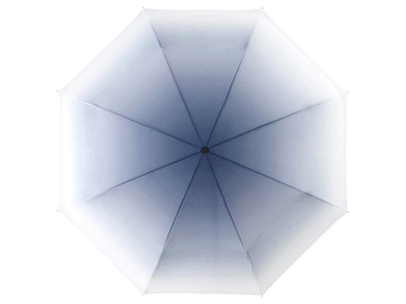 "Зонт складной ""Shirley"" арт. 10906201_b"