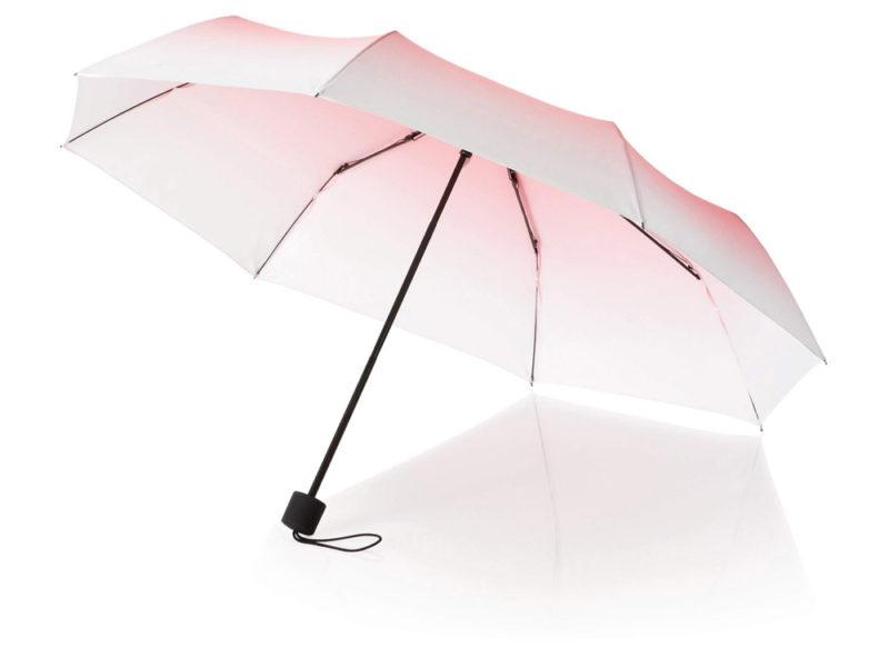 "Зонт складной ""Shirley"" арт. 10906202_a"