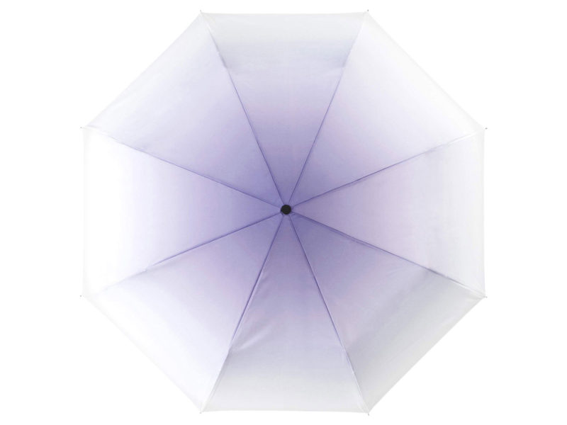 "Зонт складной ""Shirley"" арт. 10906205_b"