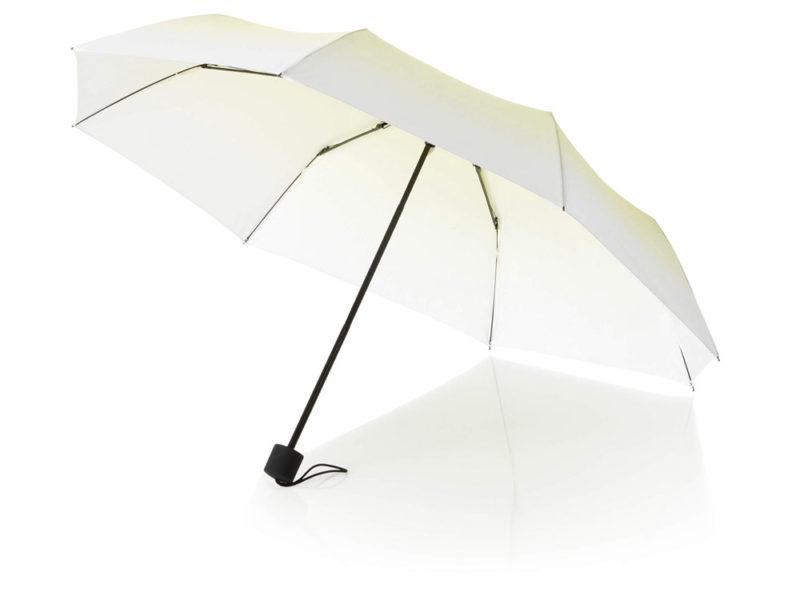 "Зонт складной ""Shirley"" арт. 10906207_a"