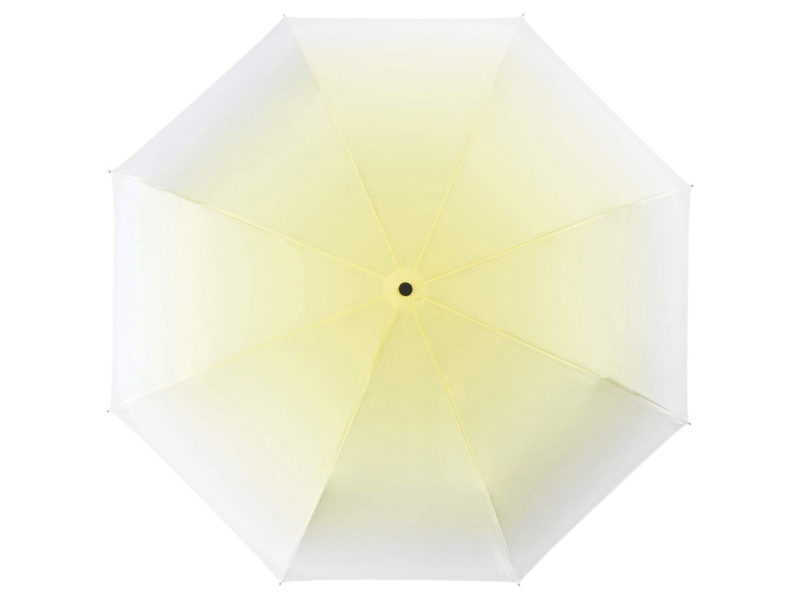 "Зонт складной ""Shirley"" арт. 10906207_b"