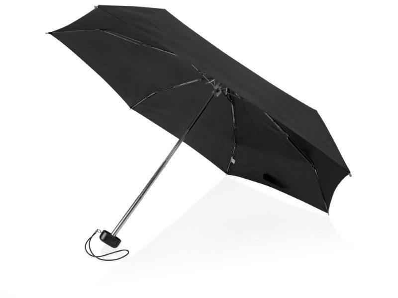 "Зонт складной ""Stella"" арт. 10906300_a"