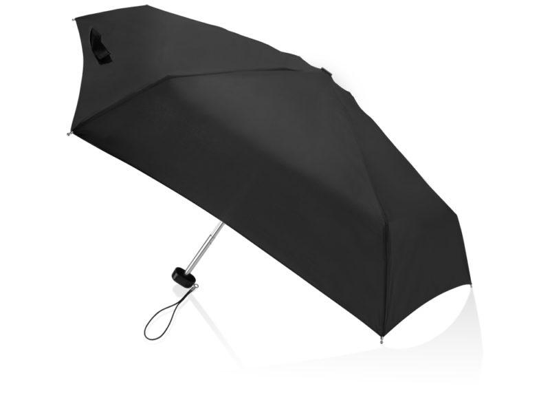"Зонт складной ""Stella"" арт. 10906300_b"