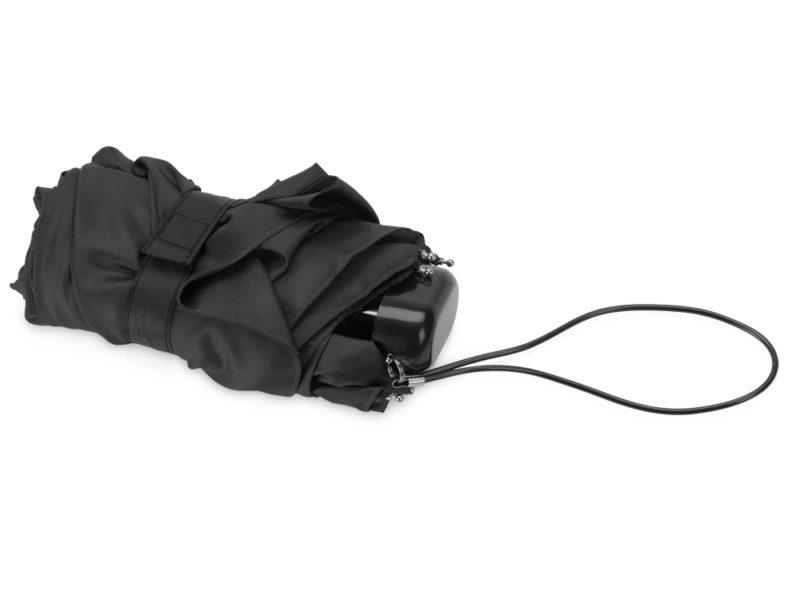 "Зонт складной ""Stella"" арт. 10906300_c"