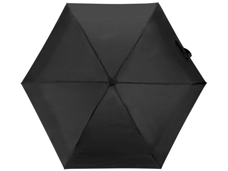 "Зонт складной ""Stella"" арт. 10906300_f"