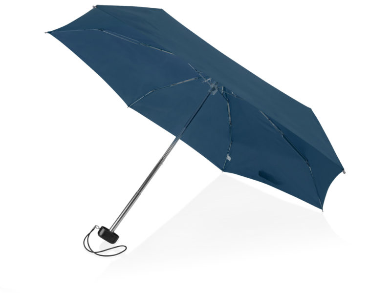 "Зонт складной ""Stella"" арт. 10906301_a"