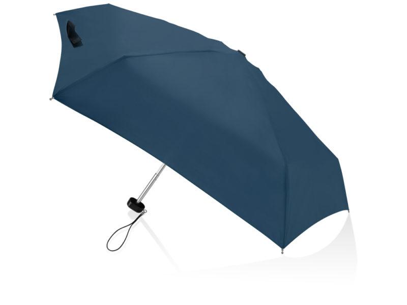 "Зонт складной ""Stella"" арт. 10906301_b"