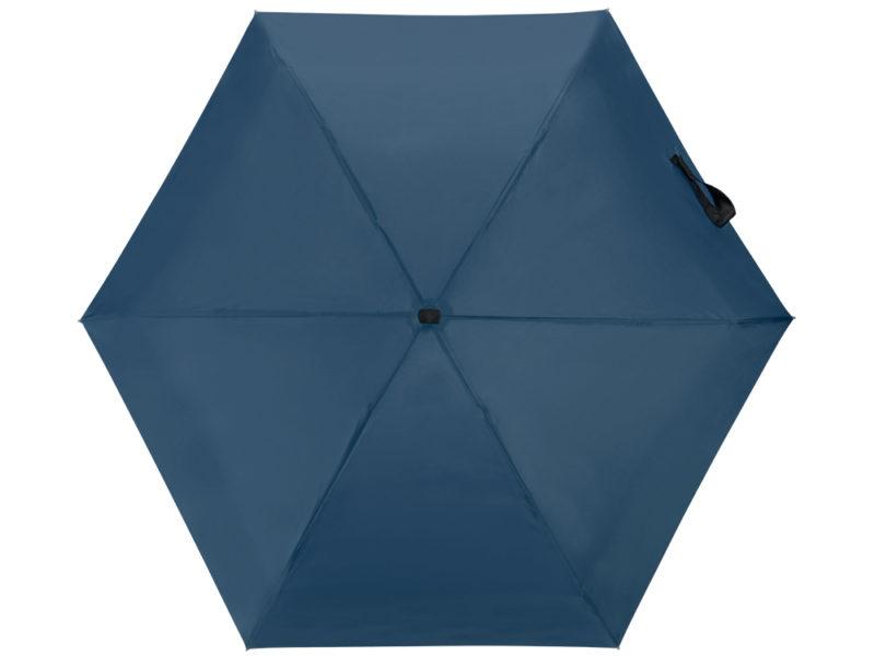 "Зонт складной ""Stella"" арт. 10906301_f"