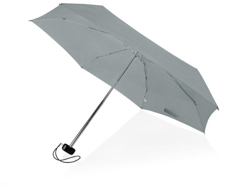 "Зонт складной ""Stella"" арт. 10906302_a"