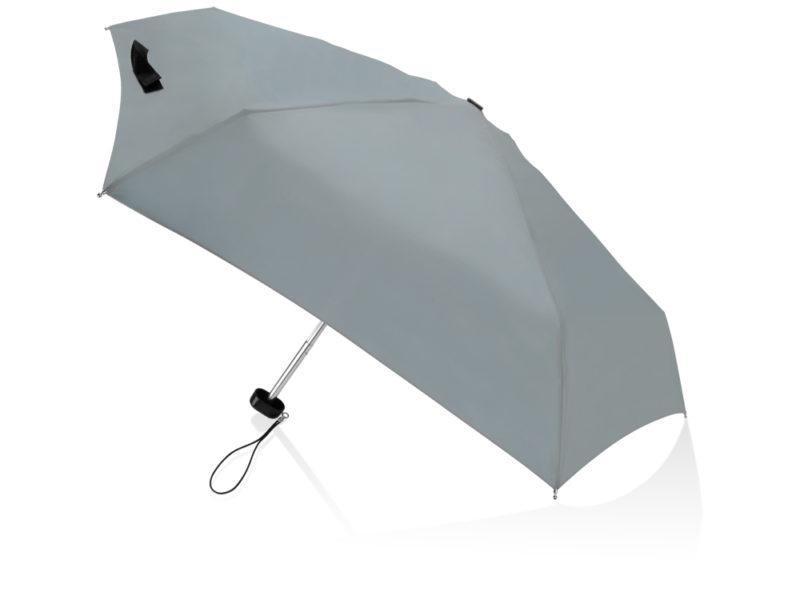 "Зонт складной ""Stella"" арт. 10906302_b"