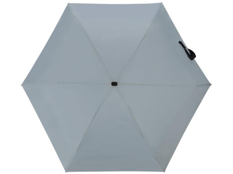 "Зонт складной ""Stella"" арт. 10906302_f"