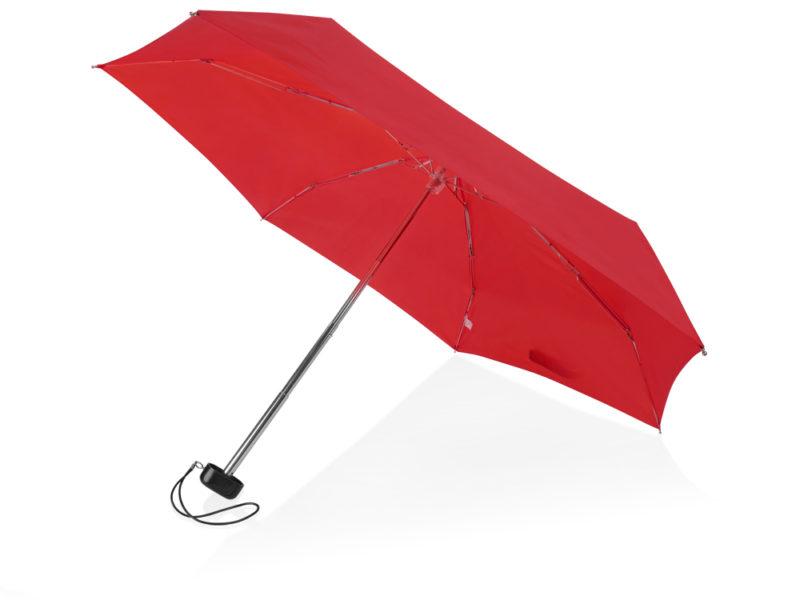 "Зонт складной ""Stella"" арт. 10906303_a"