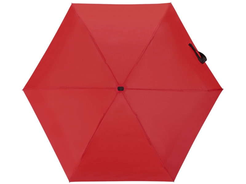 "Зонт складной ""Stella"" арт. 10906303_f"