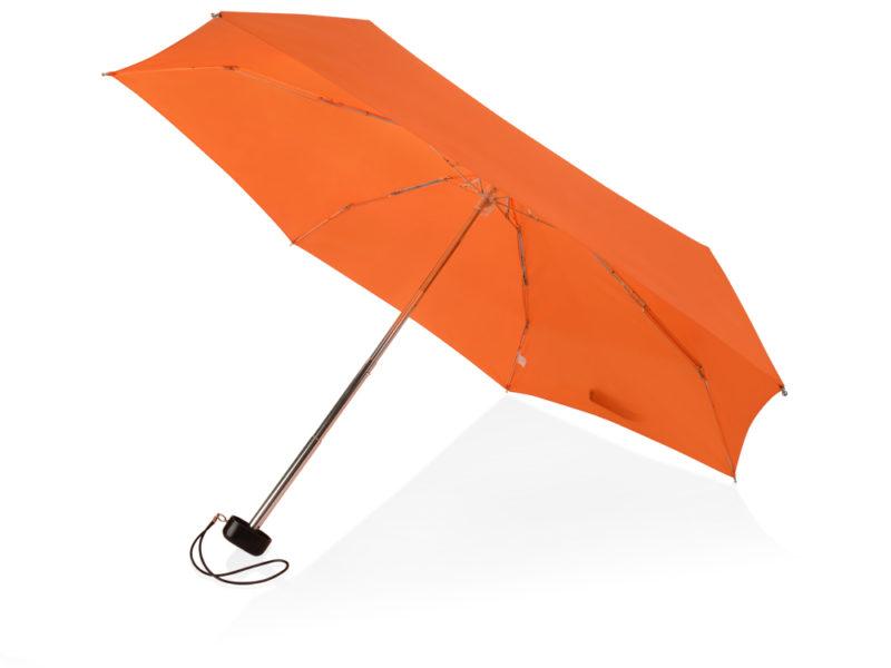 "Зонт складной ""Stella"" арт. 10906304_a"