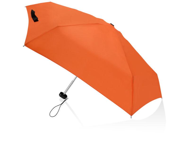 "Зонт складной ""Stella"" арт. 10906304_b"