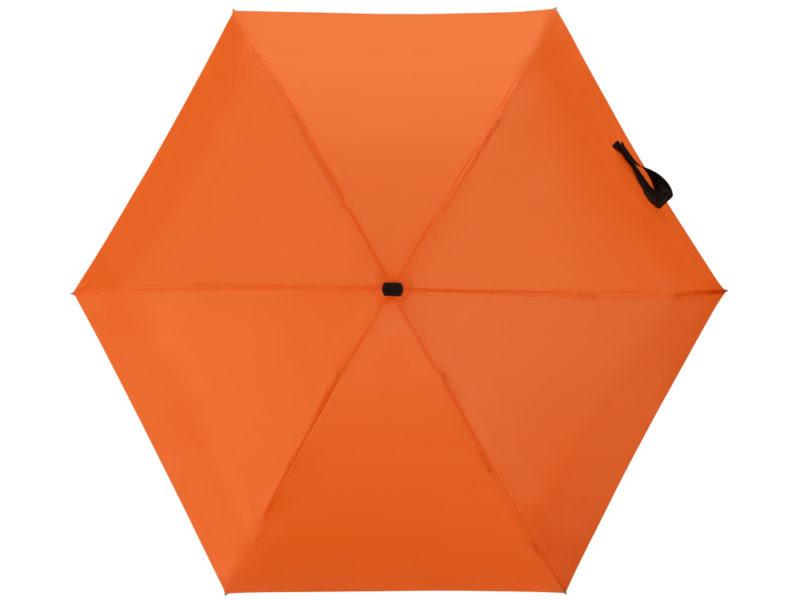 "Зонт складной ""Stella"" арт. 10906304_f"