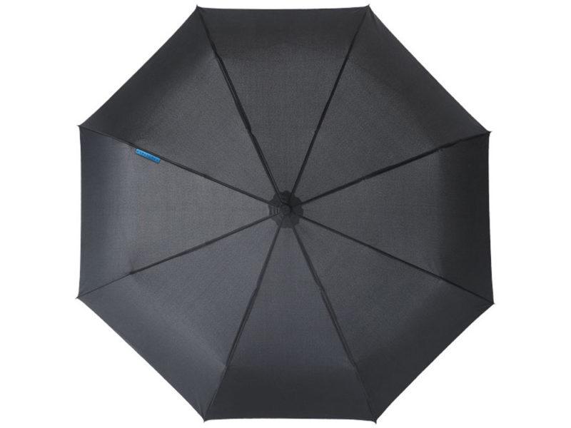 """Зонт складной """"Traveler"""" автоматический арт. 10906400_b"""