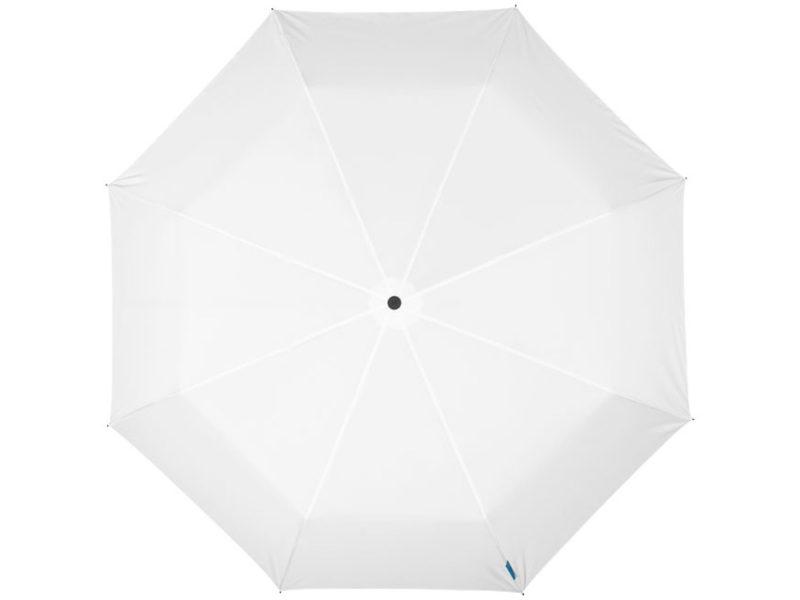 """Зонт складной """"Traveler"""" автоматический арт. 10906403_b"""