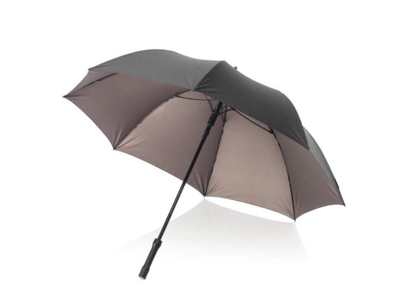 Зонт-трость «Rosari» арт. 10906600_a