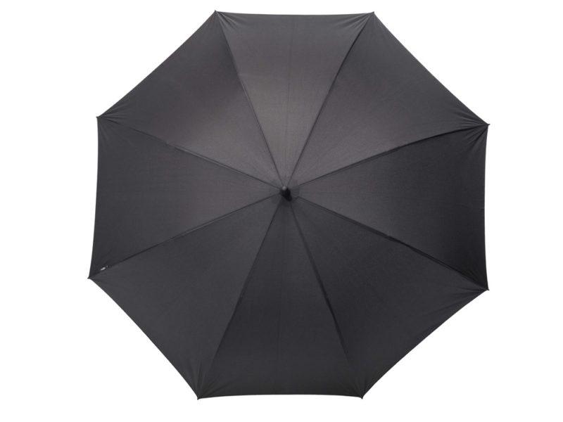 Зонт-трость «Rosari» арт. 10906600_e