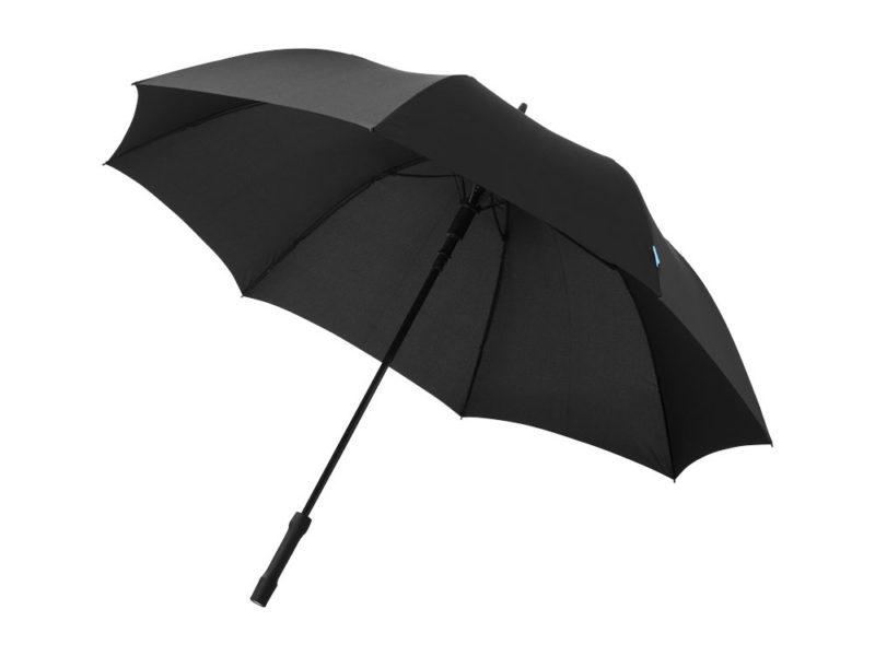 Зонт-трость «Rosari» арт. 10906601_a