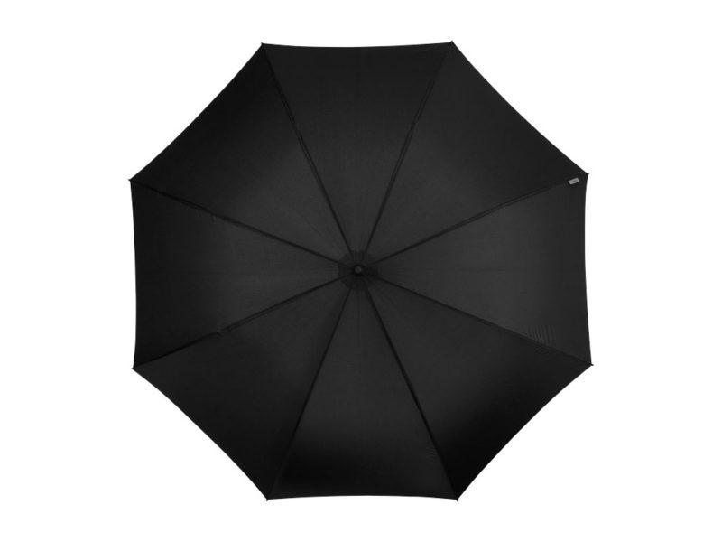 Зонт-трость «Rosari» арт. 10906601_f