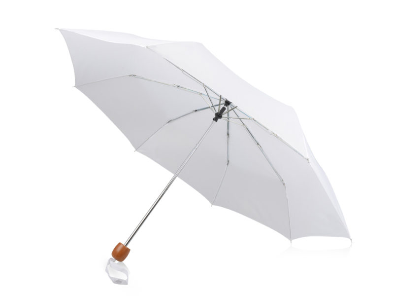 "Зонт складной ""Oliviero"" арт. 10906700_a"