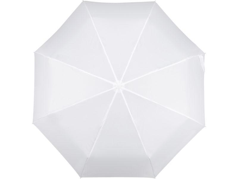 """Зонт складной """"Oliviero"""" арт. 10906700_f"""