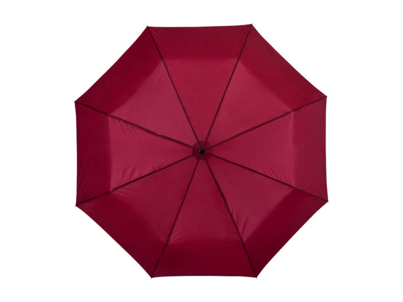 """Зонт складной """"Oliviero"""" арт. 10906701_b"""