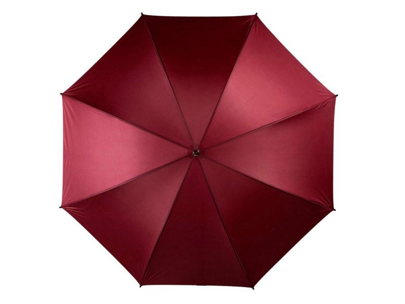 """Зонт-трость """"Риверсайд"""" арт. 10906900_b"""