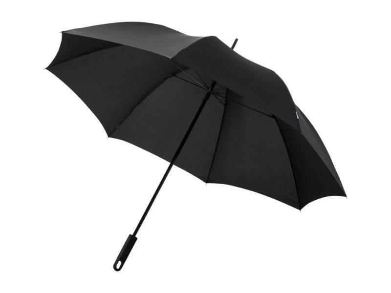 Зонт-трость «Halo» арт. 10907400_a
