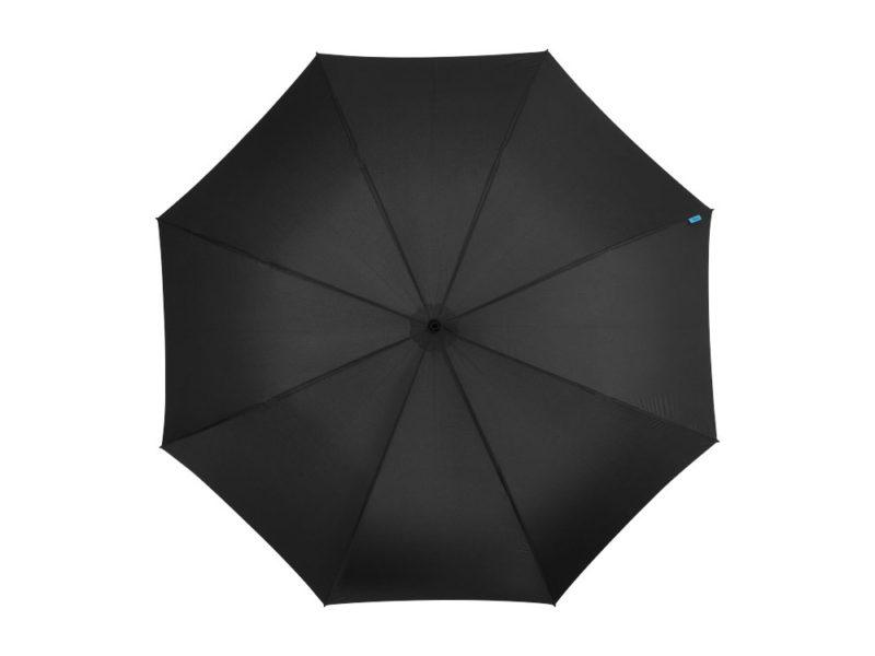 Зонт-трость «Halo» арт. 10907400_e
