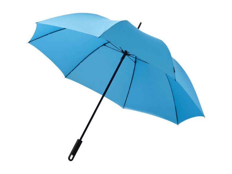 Зонт-трость «Halo» арт. 10907401_a