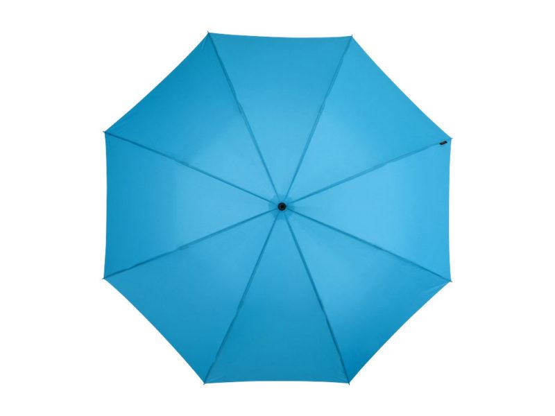 Зонт-трость «Halo» арт. 10907401_e