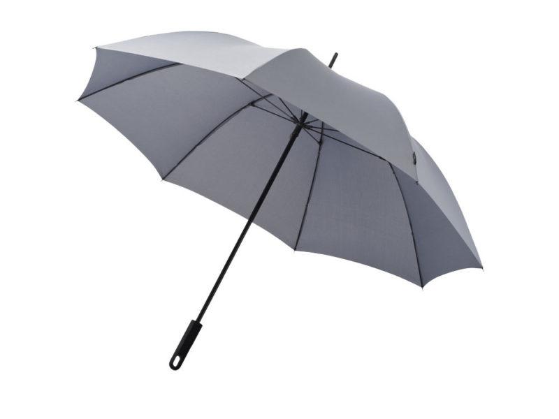 Зонт-трость «Halo» арт. 10907402_a