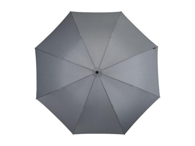 Зонт-трость «Halo» арт. 10907402_e