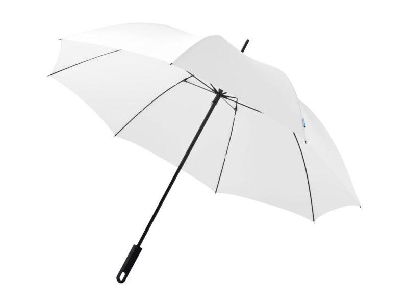 Зонт-трость «Halo» арт. 10907403_a